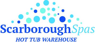 Scarborough Spa's